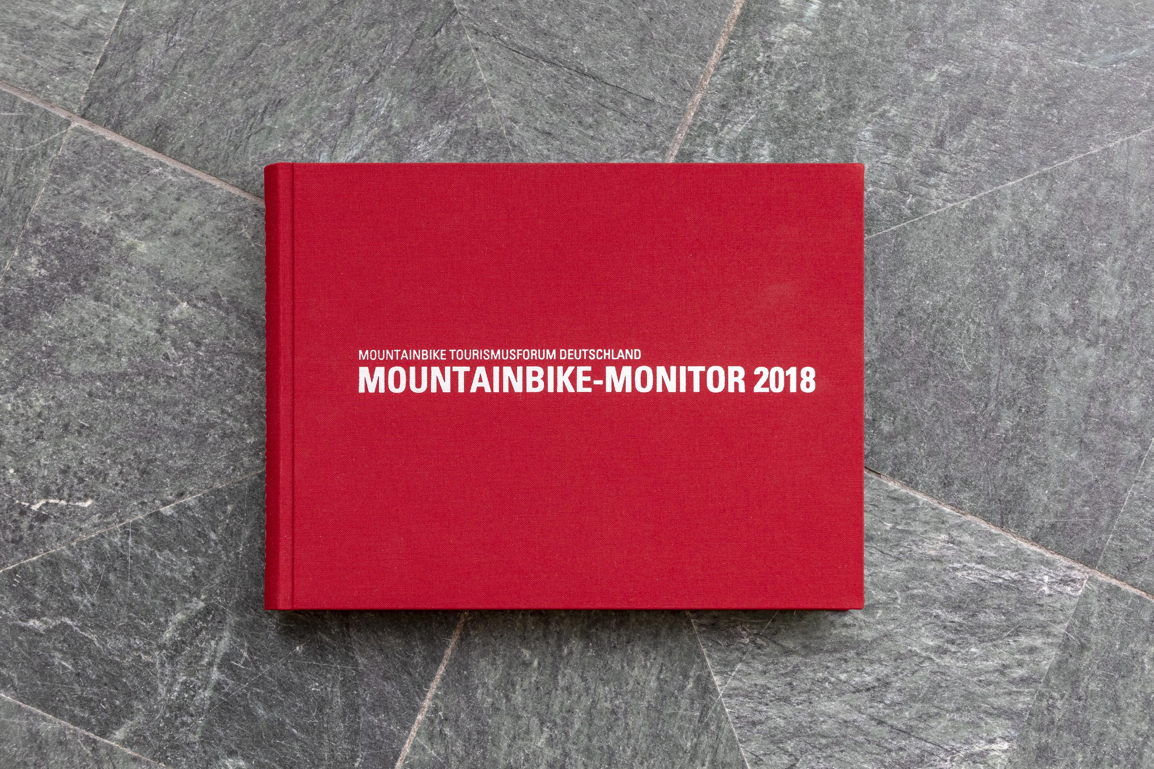 MTB-Kongress 2019 - 190509 - 368