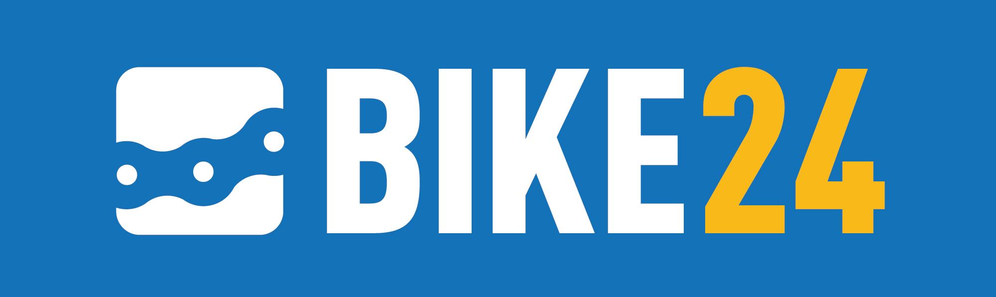 logo_BIKE24