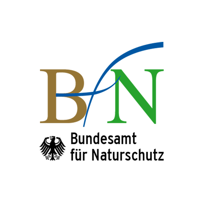 RZ_Logo BfN 2014_4C_hintergrund transparent