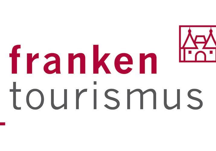 Frankentourismus